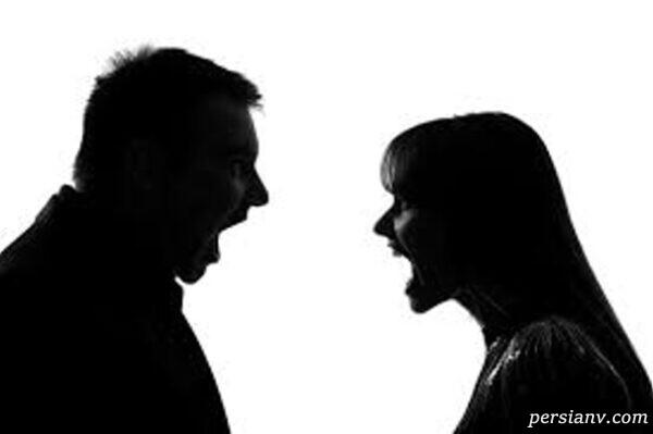 طلاقی از نوع ثبت نشده ! ( داستان واقعی زندگی مجتبی و ندا )