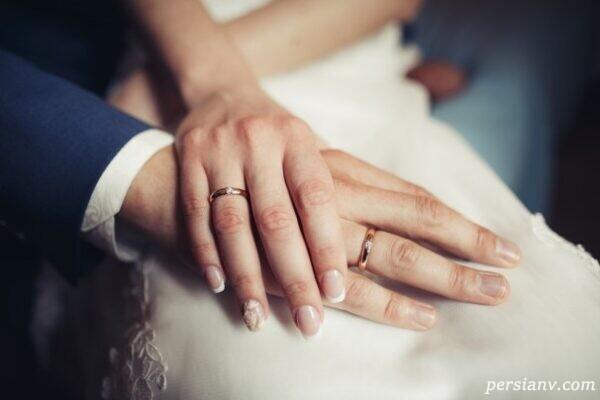 شخصیت های مناسب برای ازدواج باهم