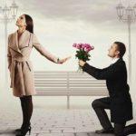 ۶ دلیل برای ازدواج نکردن دختران