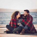 تستی جالب برای سنجیدن وفاداری شوهر