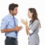 آموزش صحیح چطور عالی صحبت کردن