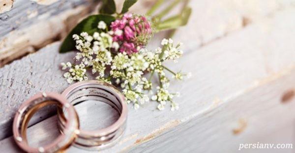 چه زمانی برای ازدواج شما مناسب است و با چه جور آدمی؟! ( تست روانشناسی )
