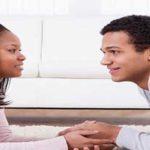 یک تست روانشناسی برای اینکه ببینید مردان وفادار چه ویژگیهایی دارند؟