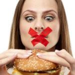 آیا اعتیاد به غذا دارید ( تست روانشناسی بسیار جالب )