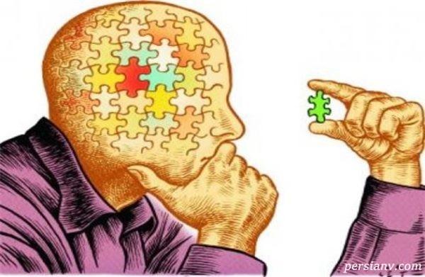 تست روانشناسی خودشناسی