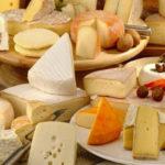 روانشناسی جالب پنیر (تست روانشناسی)