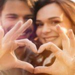 به چه میزان به روابط زناشویی علاقه دارید؟ (تست)