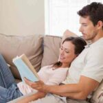 جملاتی معجزه اسا برای حفظ رابطه دوستانه با همسر