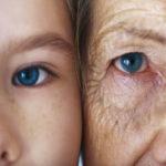 سن واقعی شما چقدر است؟+ (تست بسیار جالب)