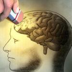 ۳ تست روانشناسی جدید (عملکرد مغز شما در مقابل آلزایمر)
