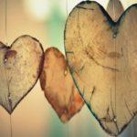 تست روانشناسی جالب عشق