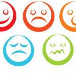 تست روانشناسی : شما چه نوع روحیه ای دارید؟!