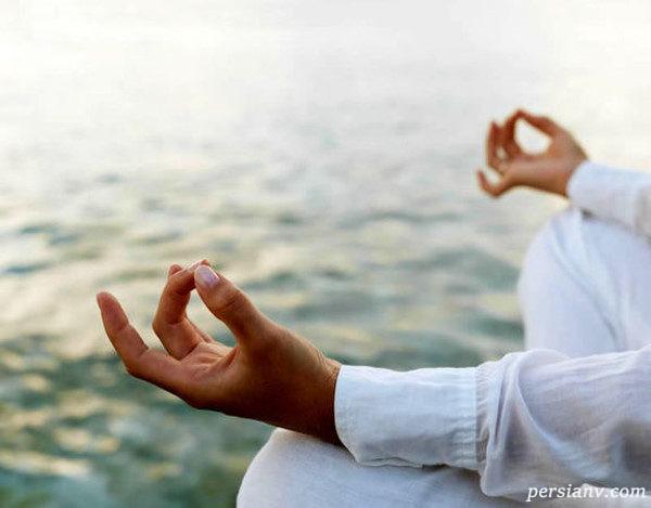 تست سلامت روحی
