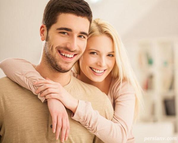 نکات همسرداری برای خانم ها