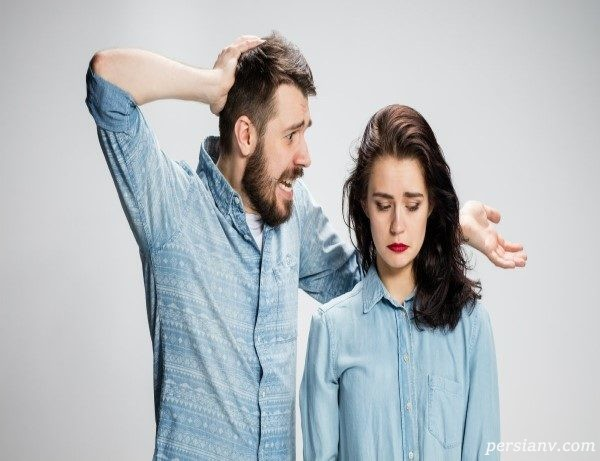 با این تست روانشناسی متوجه شوید همسر خوبی هستید یا نه؟