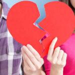 چطور رابطه تان را با عشقتان تمام کنید