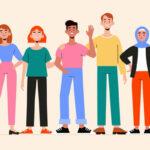 تیپهای شخصیتی مختلف و ارتباط موثر با آنها