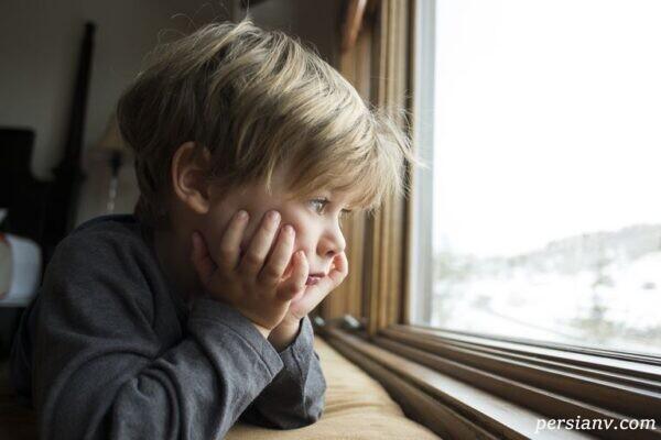 آیا نداشتن خواهر و برادر میتواند موجب عقده در تک فرزندان شود؟