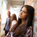 چگونه از حالات و حرکات فرد به شخصیت درونی او پی ببریم