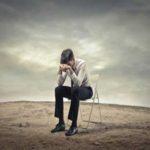 چقدر از اشتباهات گذشته درس میگیرید؟ (تست روانشناسی)