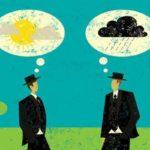 تست های روانشناسی شخصیت چقدر قابل اعتمادند؟