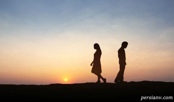 شکست عشقی ام را چگونه تحمل کنم؟