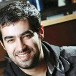 بررسی حرکات بدن و زبان شهاب حسینی