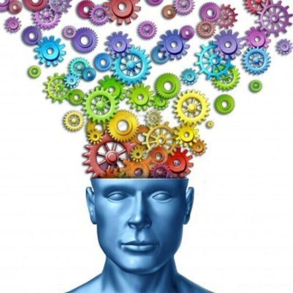عوامل موثر بر خلاقیت