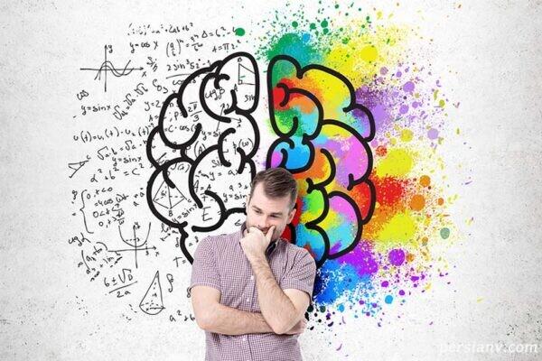 خلاقیت و عوامل موثر بر خلاقیت