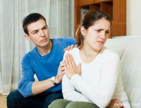 پیش نیازهای ازدواج مجدد در شرایط خاص