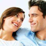 مرد مورد علاقه زنها کیست؟؟+ عکس