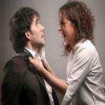 اثرات خیانت زناشویی بر فرزندان خانواده
