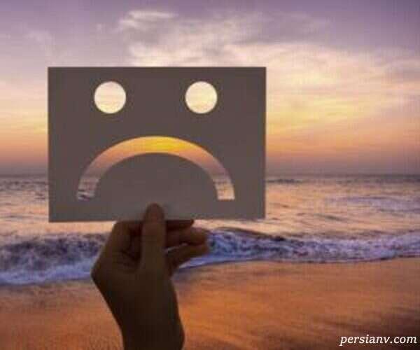 مقابله با نا امیدی
