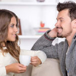 نکته هایی باریک تر از مو درباره زندگی زناشویی که از آن بی اطلاعید