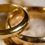 داشتن رابطه عاشقانه قبل از ازدواج بهتر است یا بعد ازدواج؟؟
