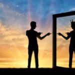 با یک فرد مغرور چگونه برخورد کنیم؟