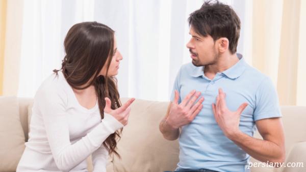 اختلاف در انتخاب محل زندگی زوجه