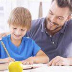 توصیه هایی به والدین برای بعد از گرفتن کارنامه فرزندان