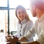 نوع حرف زدن زنان در مقایسه با مردان این تفاوت ها را دارد