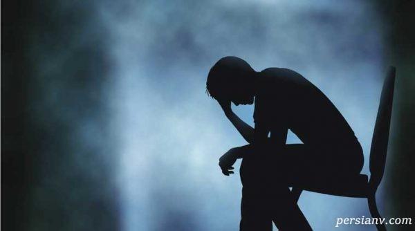 کنترل خشم و ناراحتی