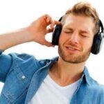 چگونه آهنگهایی که از ذهنمان پاک نمی شود را فراموش کنیم؟