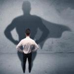با کسانی که اعتماد به نفسمان را پایین می آورند چه برخوردی کنیم؟