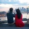 برای اینکه بفهمید رابطه نامزدی شما ابدی میشود یا نه این تست را انجام دهید