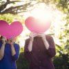 راز و رمزهای رابطه زناشویی موفق که باید بدانید