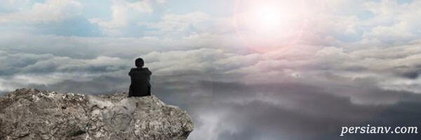 عوارض روانی تنهایی