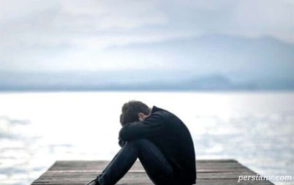 آدمهای تنها، با اختلالات روانی بیشتری مواجه خواهند شد