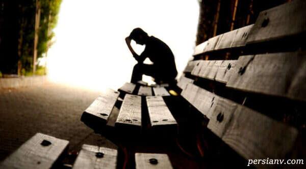 غلبه بر احساس گناه