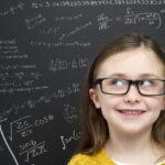 کودکان پرجنب و جوش باهوش ترند