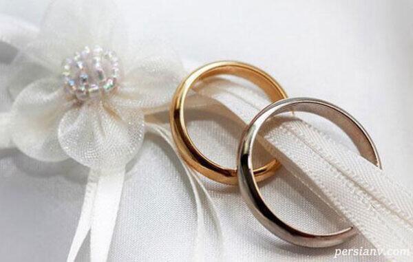 ازدواج نکردن دهه شصتی ها