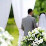 چرا دهه شصتی ها دیر ازدواج میکنند و تشکیل خانواده می دهند؟